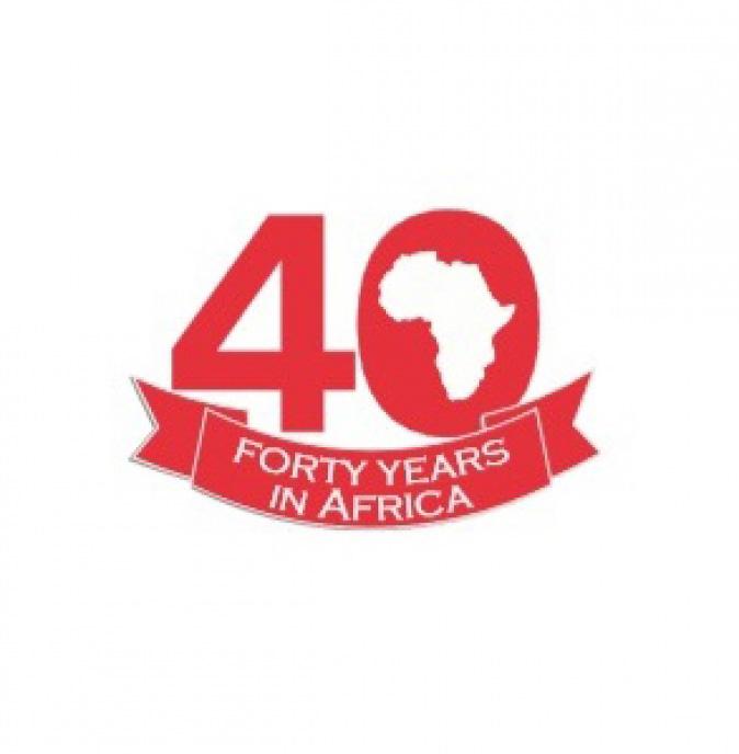 40-logo-small